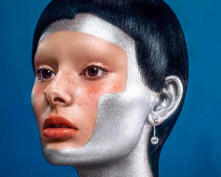 Millenials: tendencias de maquillaje YSL-1405-asos