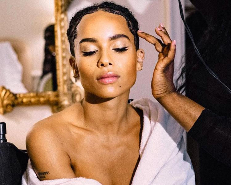 yves_saint_laurent-zoe_kravitz-maquillaje-bronceado-gala_met