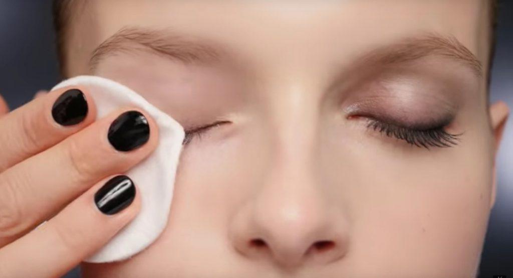 Todo lo que necesitas para una limpieza facial completa-2131-asos