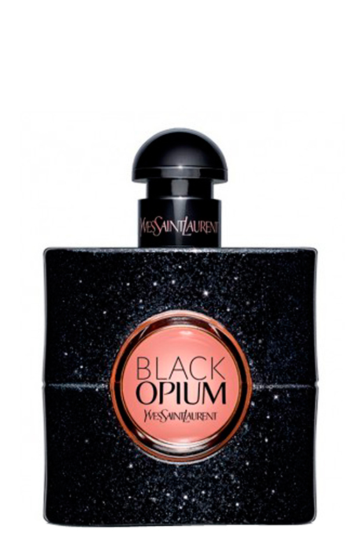 perfumes ysl black opium 2