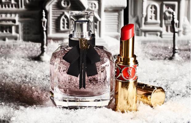 Regalos 'beauty' para sorprender esta Navidad-2691-asos