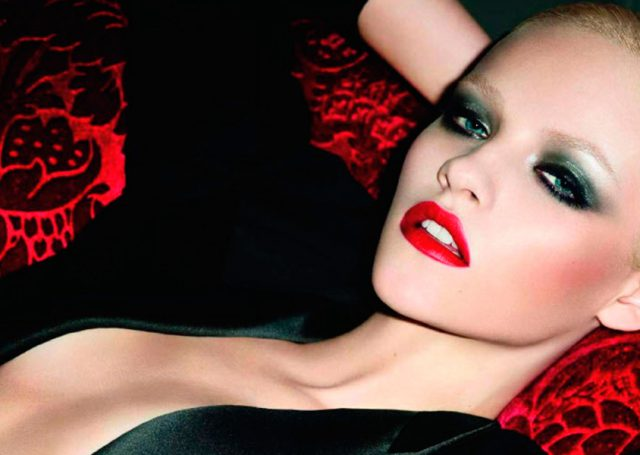 Rouge Pur Couture, el lipstick imprescindible