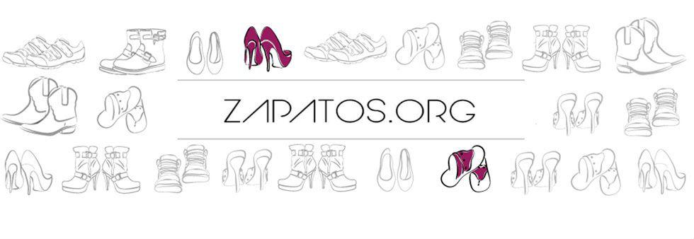 Zapatos.org