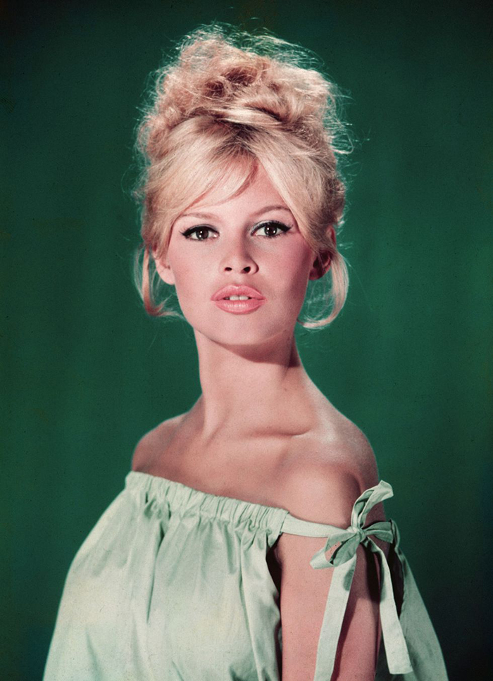 Escote Bardot - Zara-60-stylelovely