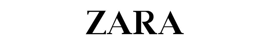 Zara – Novedades de Zara