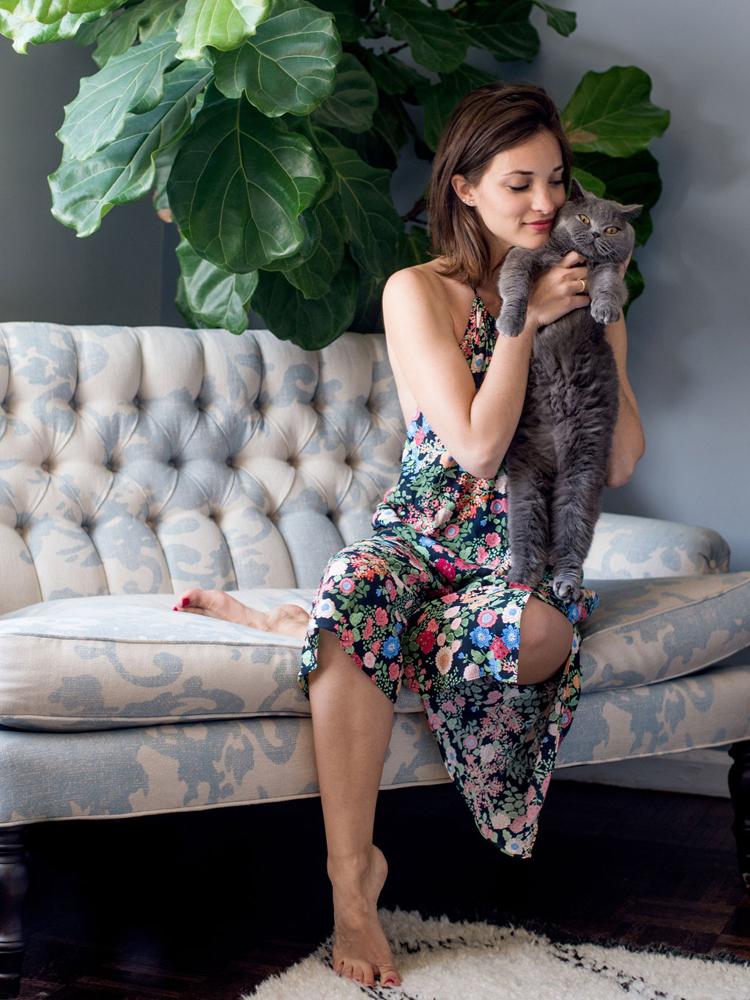 María Dueñas Jacobs - Zara-34-stylelovely