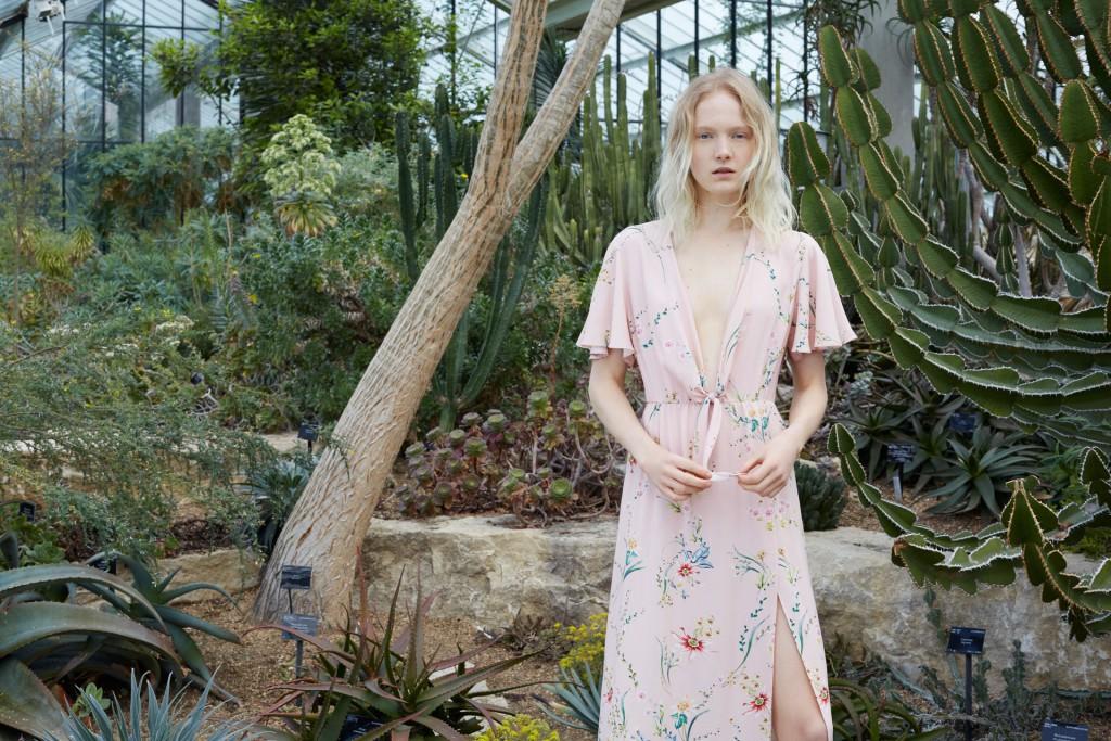 Vestidos románticos - Zara-41-stylelovely