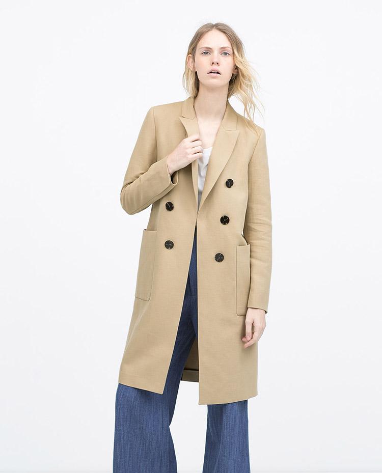 abrigo-masculino-camel-zara-stylelovely-asos