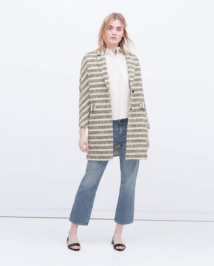 abrigo-rebajas-zara-blog-stylelovely