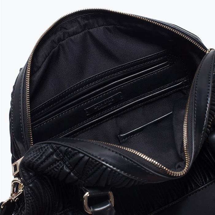 Bolsos rebajas - Zara-239-stylelovely