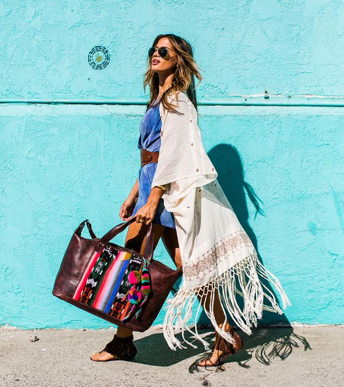 Kimono -Zara-196-stylelovely