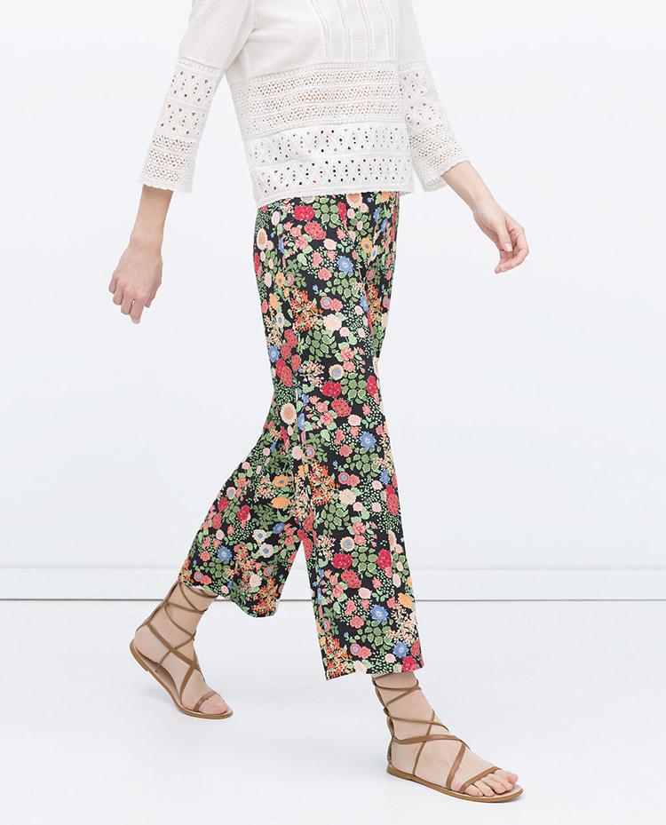 pantalon-flores-rebajas-zara