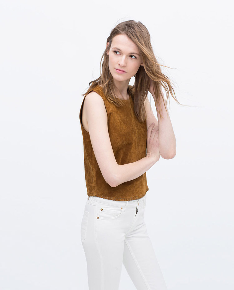 top-ante-rebajas-zara-stylelovely