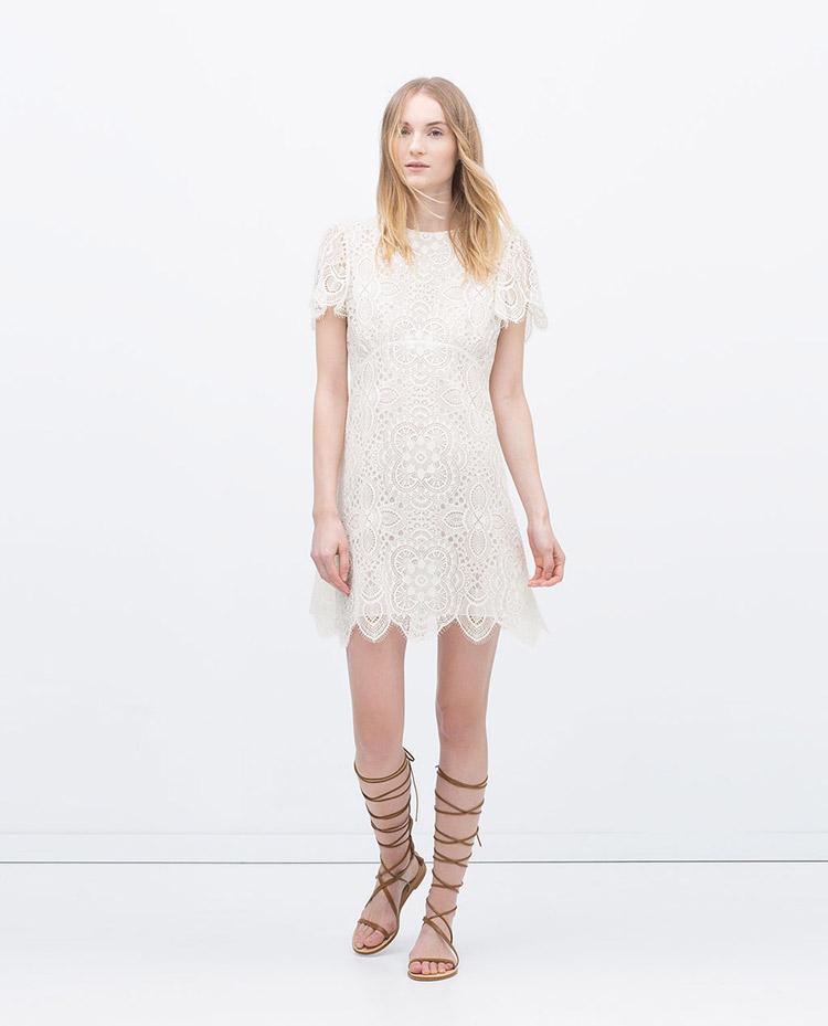 vestido-guipur-rebajas-asos-stylelovely