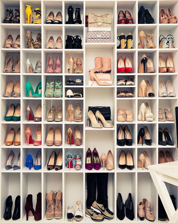 Zapatos rebajas -Zara-153-stylelovely
