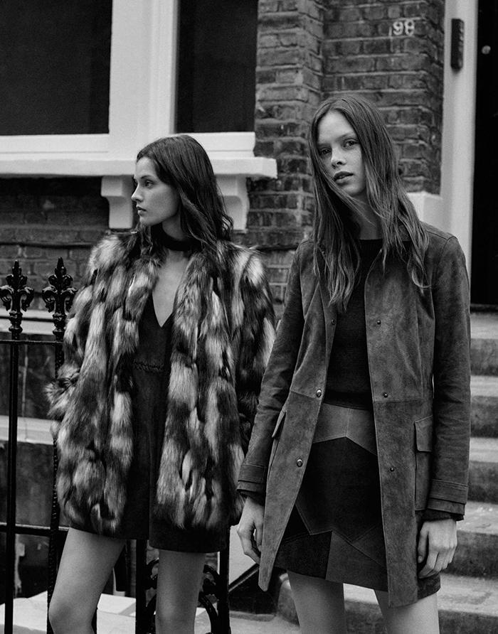 Faldas de otoño - Zara-288-stylelovely
