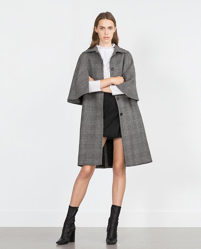 abrigo portada