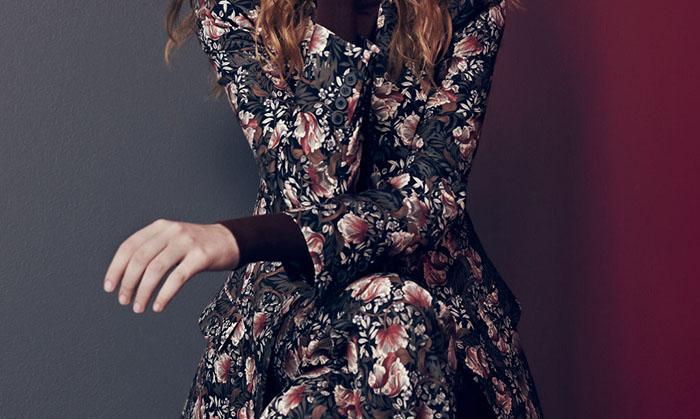 Los estampados del otoño - Zara-350-stylelovely