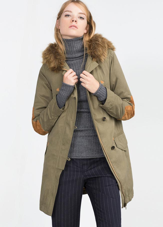 special_prices-zara-parka