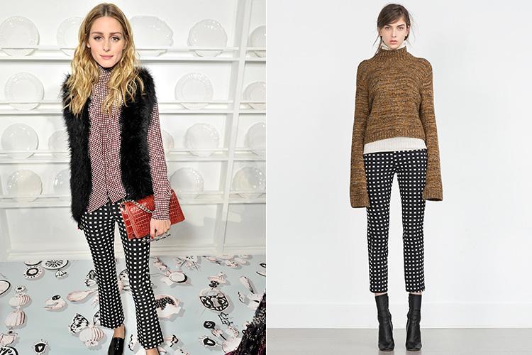 Olivia Palermo loves Zara-379-elbasaavedra