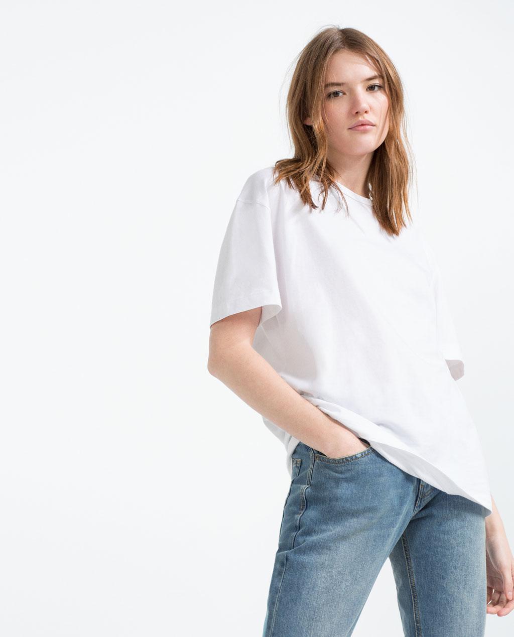 Zara lanza su primera colección unisex-401-loretogordo