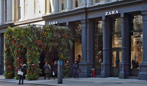 nueva-tienda-zara-nueva-york