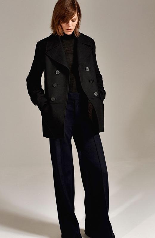 chaqueton_negro-abrigo-2