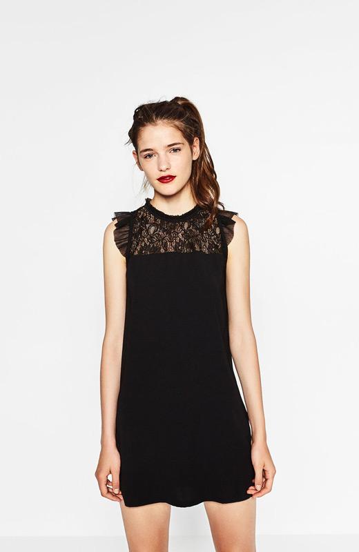 encaje_negros-vestidos-10