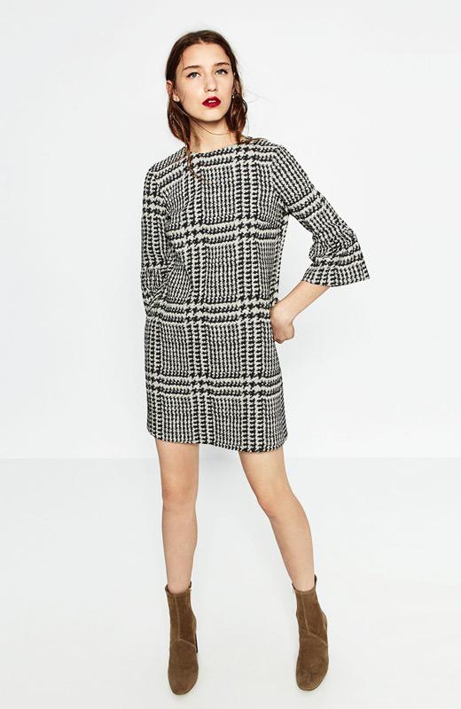 estampado_blanco-vestidos-11