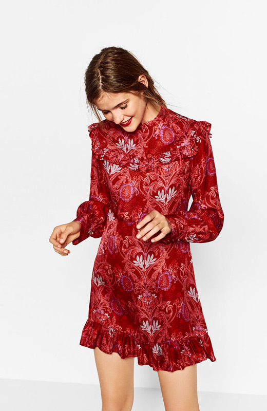 rojo_estampado-vestidos-7