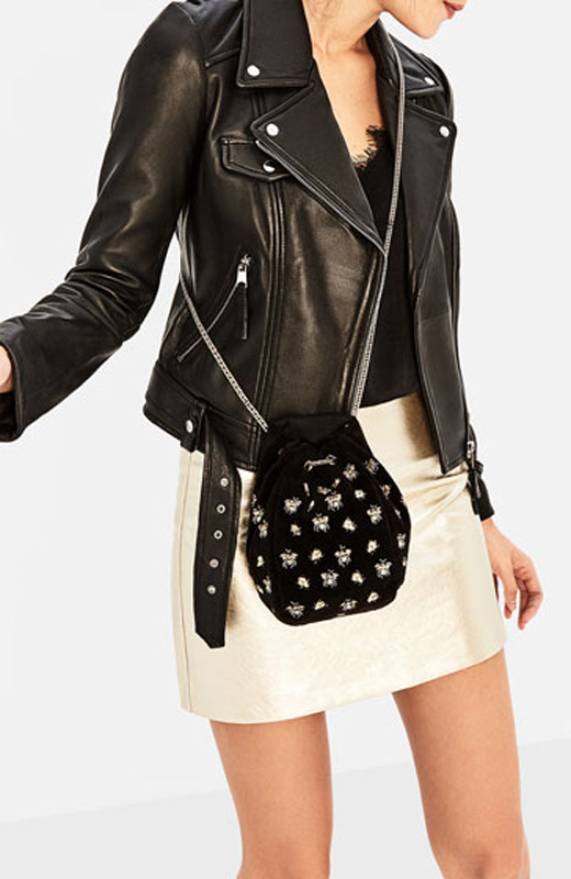 zara-black_friday-bolso-9