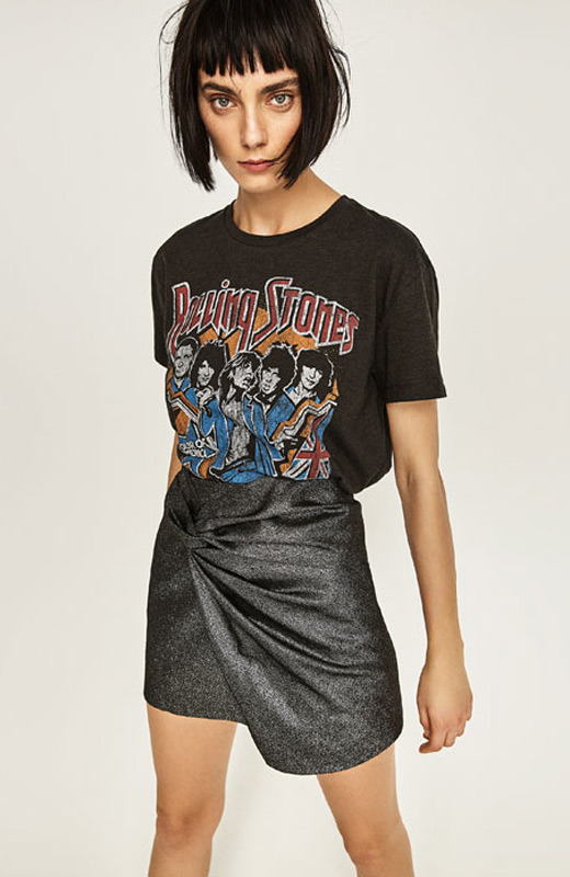 zara-black_friday-camiseta-rolling_stones-8