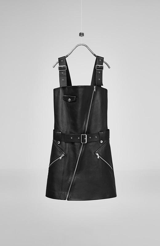 zara-black_friday-vestido_cuero-4