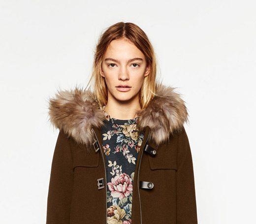 Los abrigos que querrás este invierno